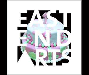 East End Arts Celebrates First Anniversary