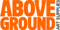 above_ground_logo