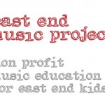East End Music Project