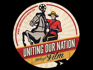 CanFilmDay