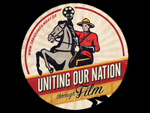 National Canadian Film Day: Poll