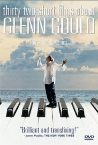 Thirty Two Films About Glenn Gould