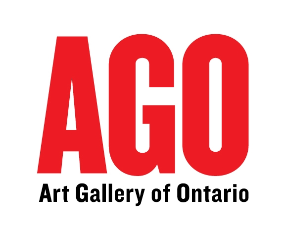 Let's Go To The AGO!