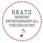 beatsblot