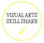 skillshareblot