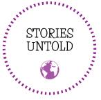 storiesblot