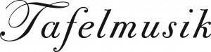 Tafelmusik Logo