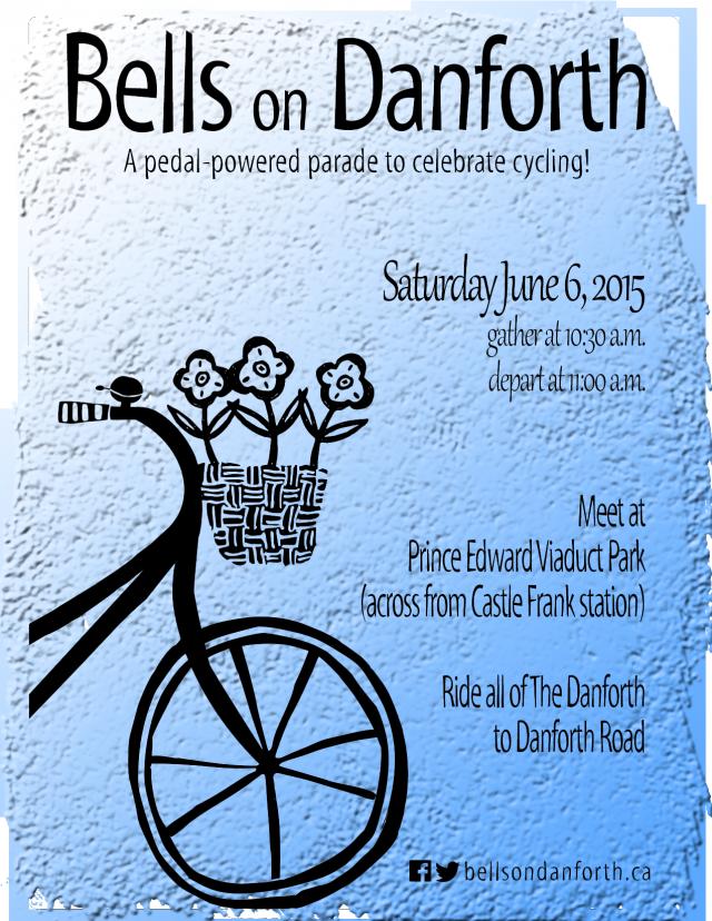 Bells-on-Danforth-2015