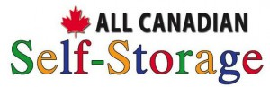 All Canadian Self Storage