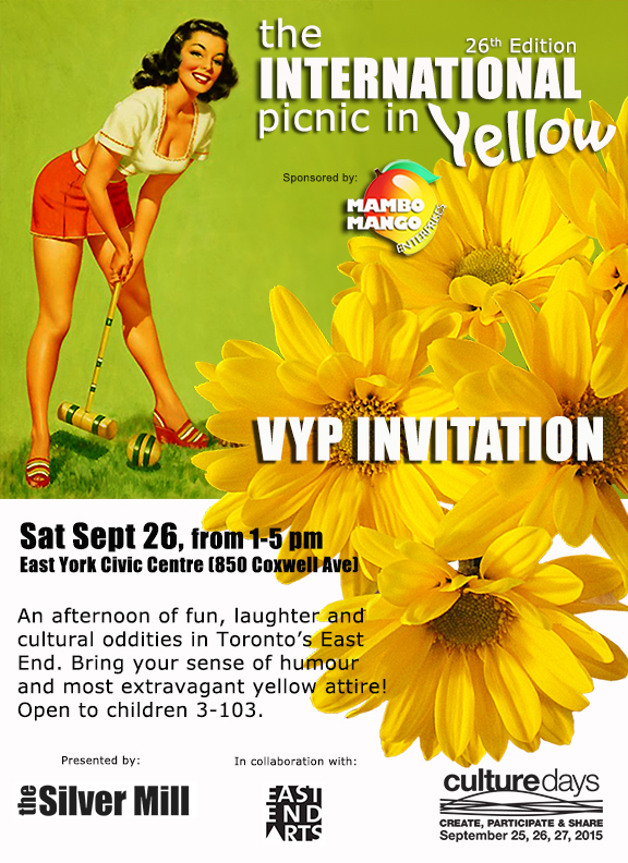 Int Picnic in Yellow Sept 26
