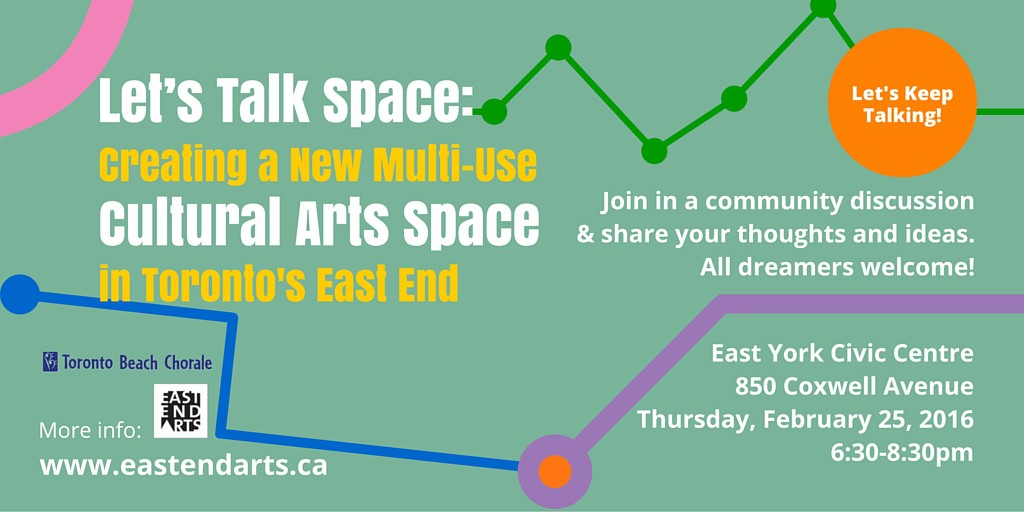 Let's Talk Space_Feb 25_EEA