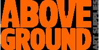 above_ground_logo
