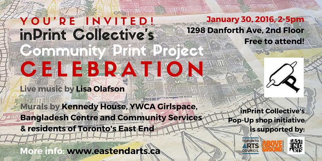 inPrint_Celebration Jan 30