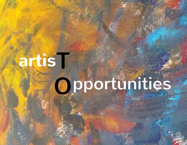 Artist opportunities east end arts stopboris Gallery