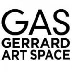 Gerrard Art Space_logo