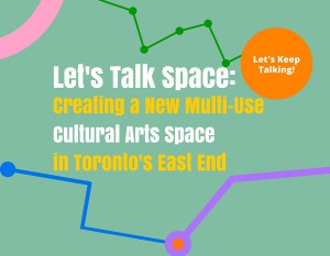 Let's Talk Space_Feb 25_EEA web