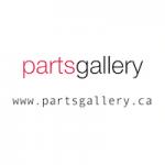 Parts Gallery_logo