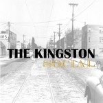 The Kingston Social_logo