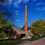 Todmorden Mills_Papermill Gallery