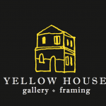 Yellow House Gallery_logo