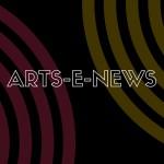 ARTS-E-News square