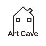 Art Cave_logo