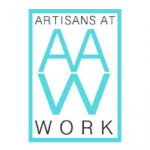 Artisans At Work_logo