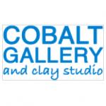Cobalt Gallery_logo