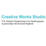Creative Works Studio_logo