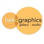 Heliographics_logo