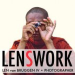 Lens Work_logo