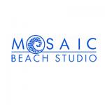 Mosaic Beach Studio_logo