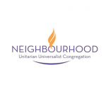 Neighbourhood Gallery_NUUC logo