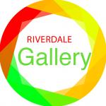 RiverdaleGallery