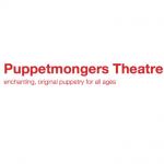 Puppetmongers Theatre_logo