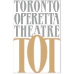 Toronto Operetta Theatre_logo