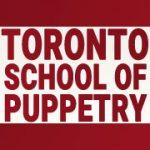 TorontoSchoolOfPuppetry