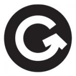 Zero Gravity Circus_logo