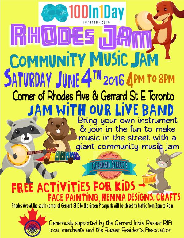 Rhodes-Jam-2016