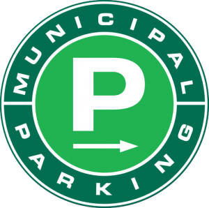 Toronto Parking Authority Logo