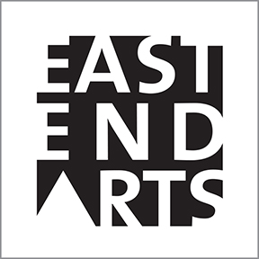 Changes Announced At East End Arts