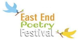 EastEndPoetryFestival2016 logo