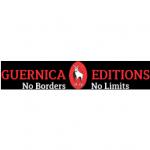 Guernica Editions logo
