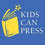 Kids Can Press_logo