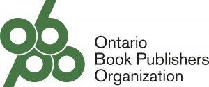 OBPO_logo
