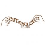 Paperhouse Studio_logo
