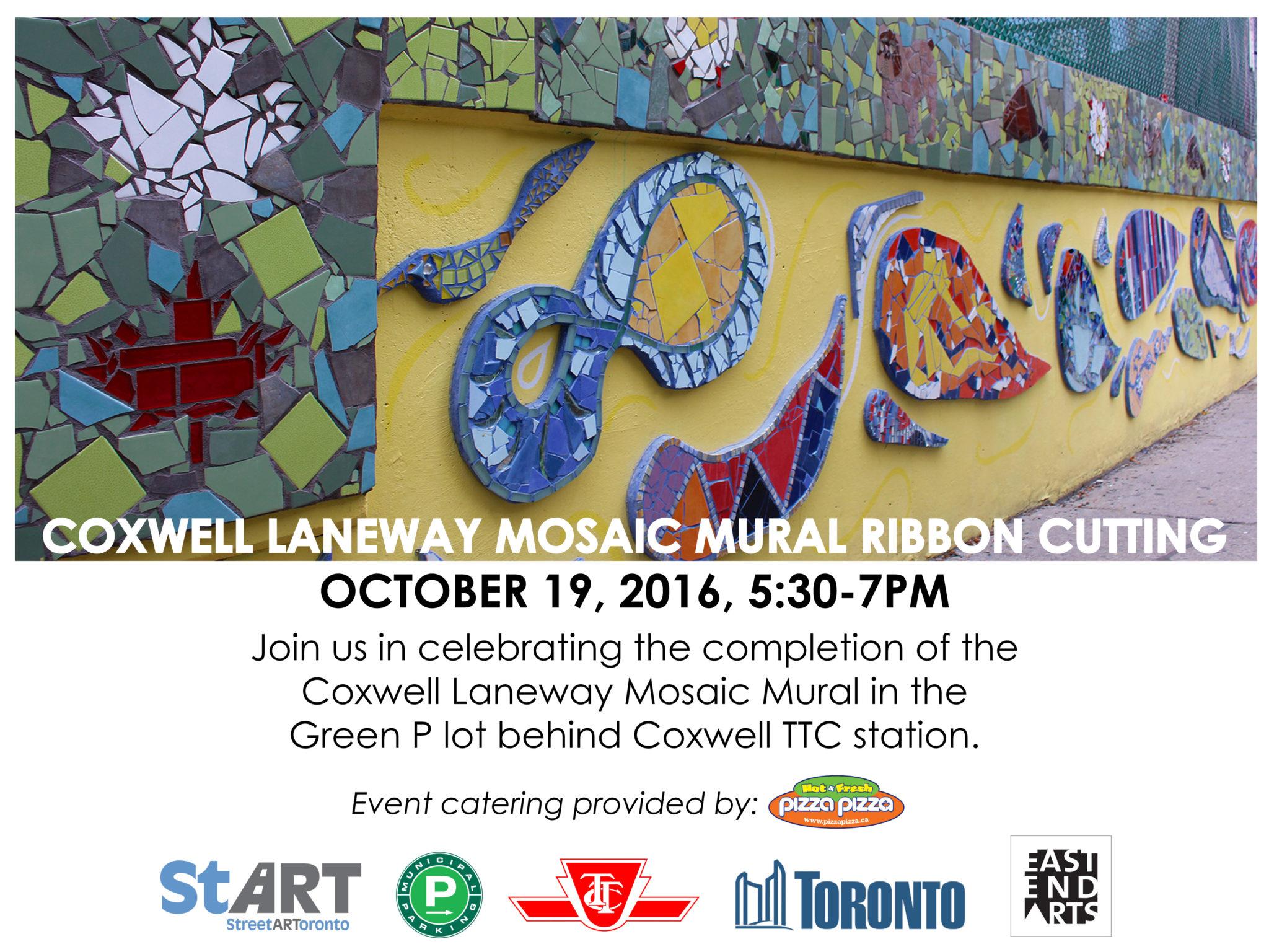 coxwell-laneway-mosaic-mural-ribbon-cutting_oct-19
