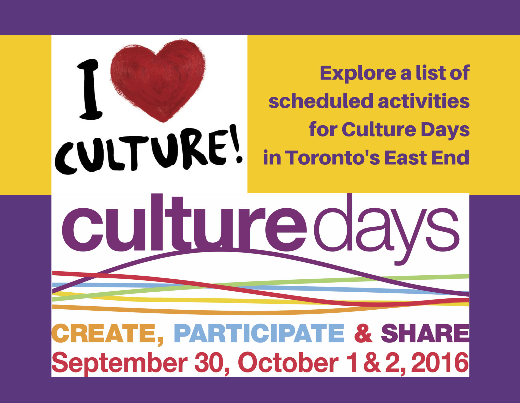 culture-days-2016-east-end-list_feature