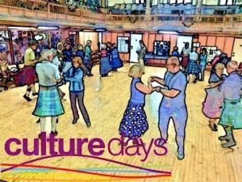 dance-scottish_culture-days-2016