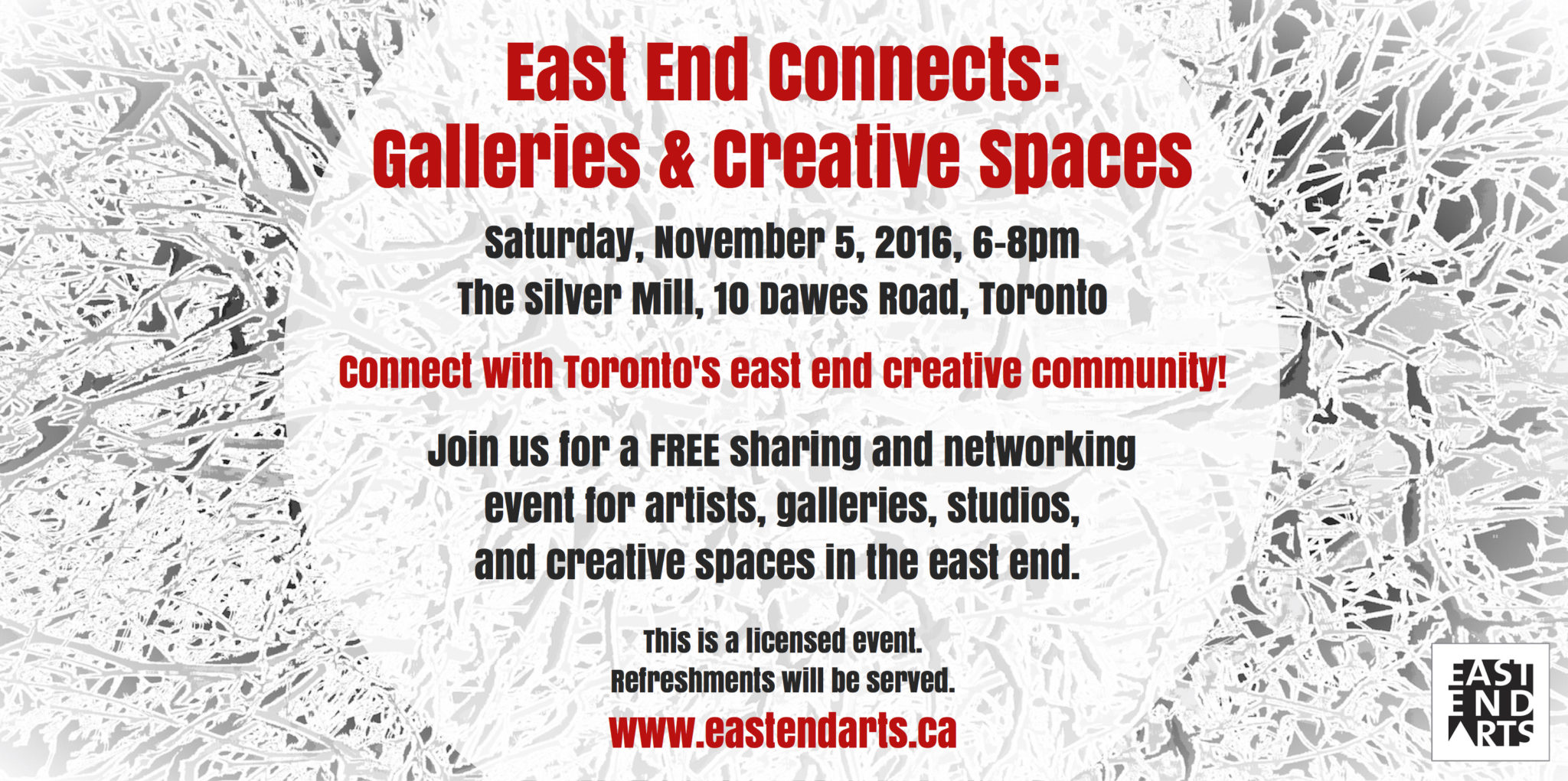 east-end-connects_galleries-creative-spaces_nov-5